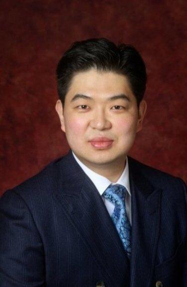 Bellevue Podiatrist | Bellevue Dr. Park | WA | Podiatry |