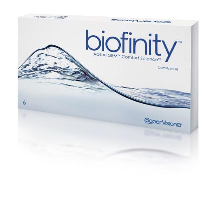 biofinitynew_05_19_09.jpg