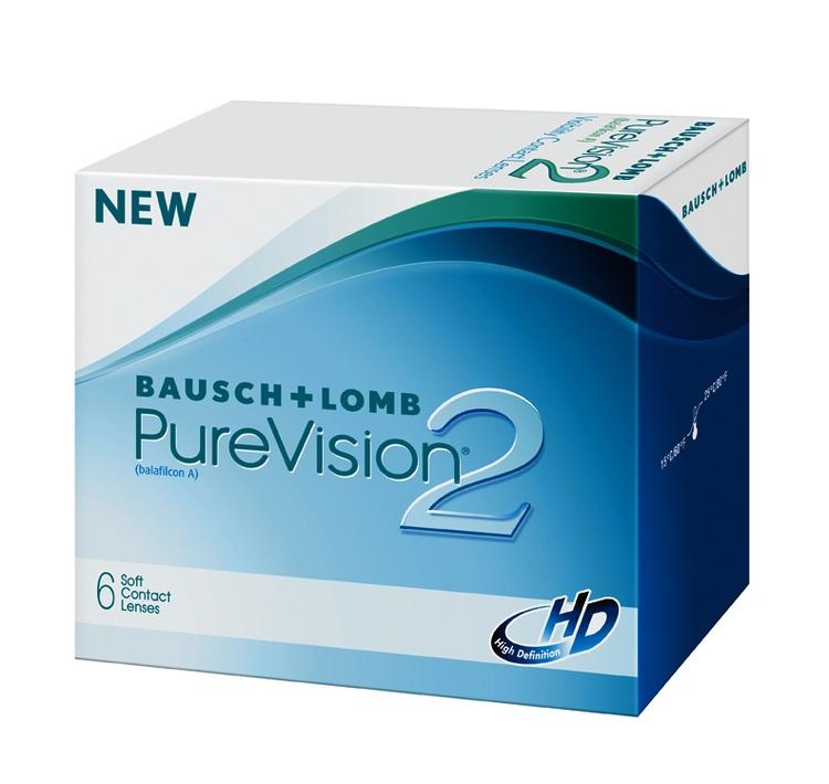 purevision2HD_09_14_10.jpg