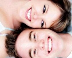 toothcolorrestoration.jpg