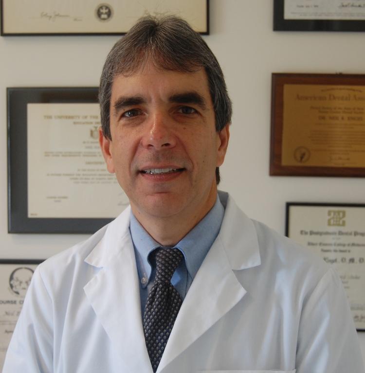 dr_engel.jpg