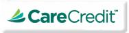 logo_cc1.png