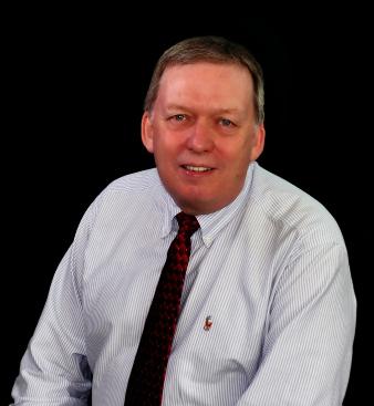 Algonquin Chiropractor | Algonquin chiropractic Dr. David  R Niequist |  IL |