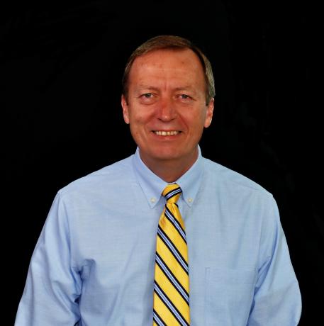 Algonquin Chiropractor | Algonquin chiropractic Dr. Dennis J Niequist |  IL |