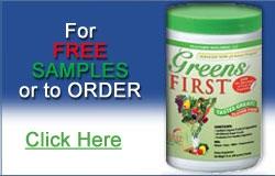 greens_first_banner2.jpg