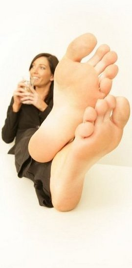 Great Falls Podiatrist | Great Falls Hammertoes | MT | Bruce D. Fisher |