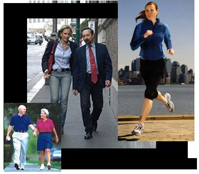 Seven Hills Podiatrist | Seven Hills Heel Pain | 44130 Heel Pain | 44129 Bunions