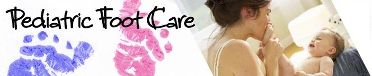 Seven Hills Podiatrist | Seven Hills Foot Care | OH | Kevin M. Kane, DPM & Elizabeth Baracz, DPM |