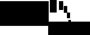 Kane Podiatry Logo New png