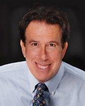 Wilton, CT Chiropractor | Wilton, CT chiropractic Meet Dr. Rosen |  CT |