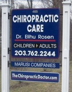 Wilton, CT Chiropractor | Chiropractor in Wilton, CT
