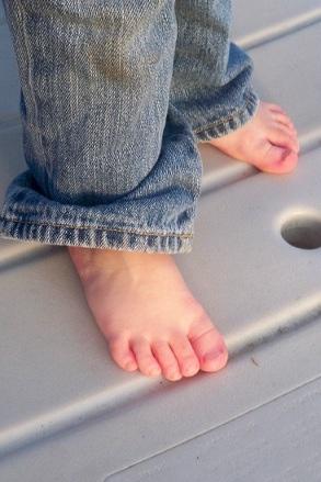 Fairmont Podiatrist | Fairmont Pediatric Foot Care | WV | Podiatry |