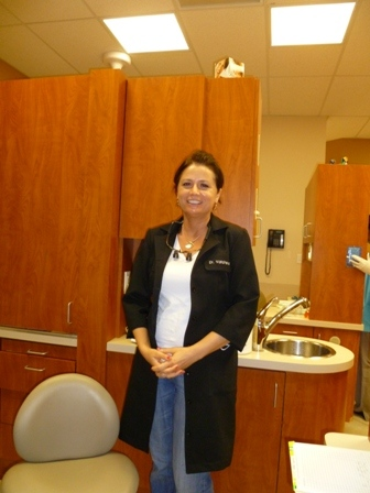 Excellent Dentistry in Mundelein IL