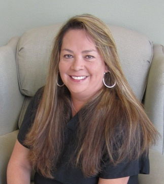 Diane Trinidad DDS in San Antonio TX