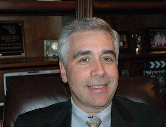 C. Richard Gerber, D.D.S. in St. Marys, WV WV