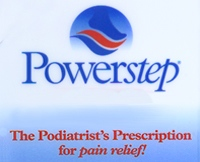 Powerstep_logo_main.jpg