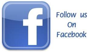 follow_us_on_facebook.jpg