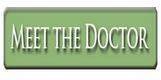 Rock Hill Chiropractor | Chiropractor in Rock Hill
