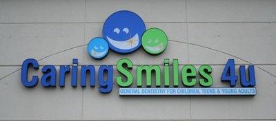 Indianapolis Dentist | Dentist in Indianapolis