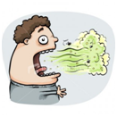 bad_breath.png