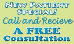 Wauwatosa Chiropractor | Wauwatosa chiropractic Home |  WI |