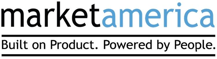 market_am_logo.jpg