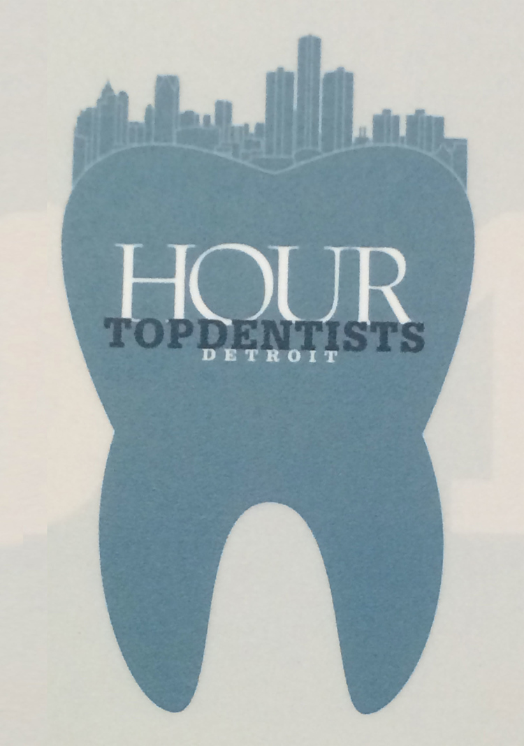 hour_top_dentist.JPG