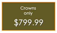 crowns_green_.png
