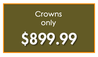 crowns_green_899.png