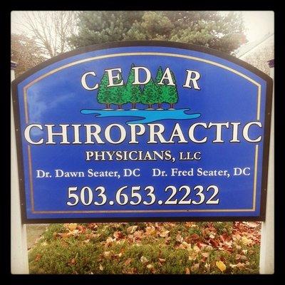 Milwaukie Chiropractor | Milwaukie chiropractic Meet our Providers |  OR |