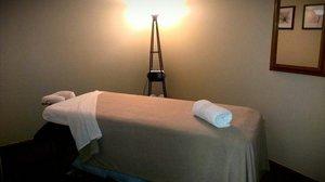 Walworth Chiropractor | Walworth chiropractic Services |  WI |