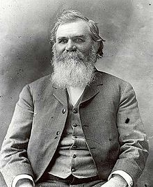Walworth Chiropractor | Walworth chiropractic History |  WI |