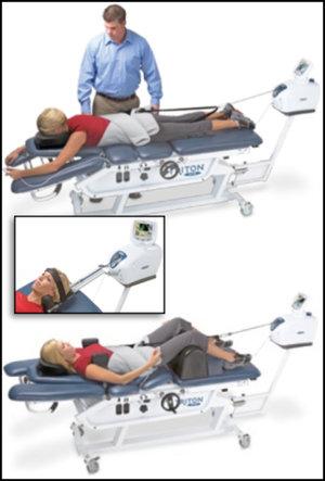 Walworth Chiropractor | Walworth chiropractic Decompression Therapy |  WI |