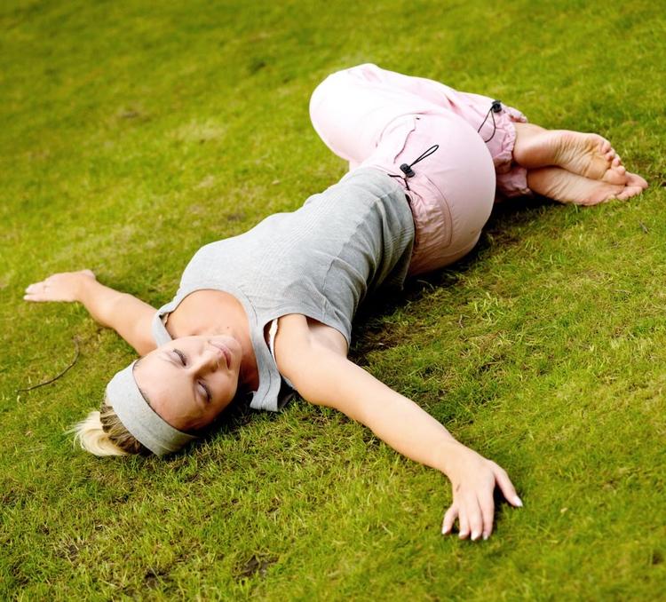 Walworth Chiropractor | Walworth chiropractic Wellness Tips |  WI |