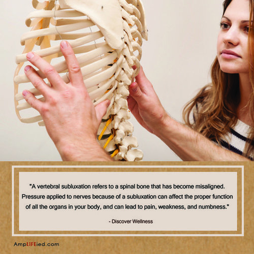 Holland, MI Chiropractor | Holland, MI chiropractic What Is Chiropractic |  MI |