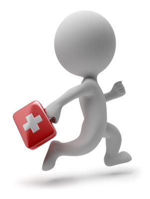 Holland, MI Chiropractor | Holland, MI chiropractic Sports Injury |  MI |