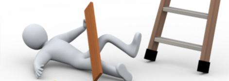 Holland, MI Chiropractor   Holland, MI chiropractic Workers Compensation    MI  