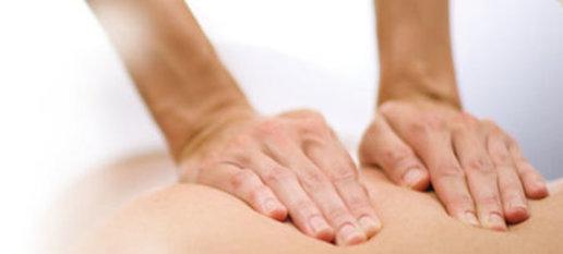 Holland, MI Chiropractor   Holland, MI chiropractic Massage Therapy    MI  