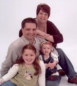 Loughney_Family.jpg