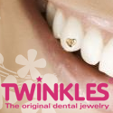 twinkles2.png