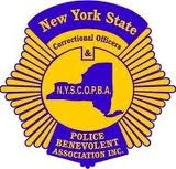 Brooklyn General Practitioner/Internist | Brooklyn NYSCOPBA | NY | Central Medical Services of Westrock |