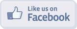 like_us_on_facebook_obtree_version_2.jpg