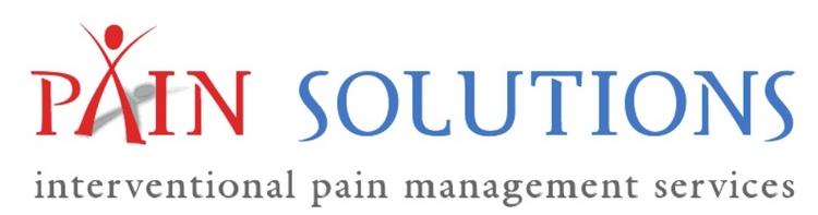 pain_solutions.jpg