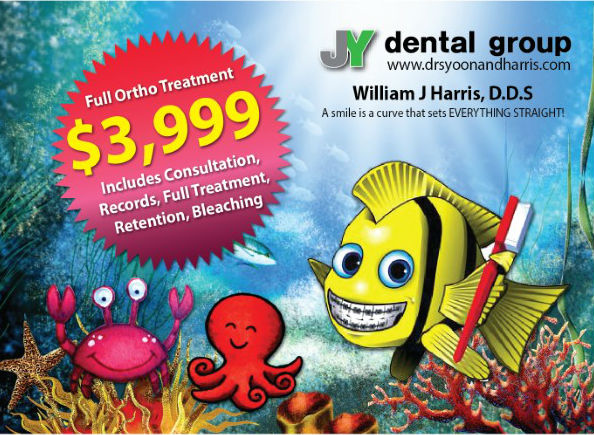 University Place, WA Dentist | Dentist in University Place, WA | Tacoma Orthodontics | Lakewood Family dentistry