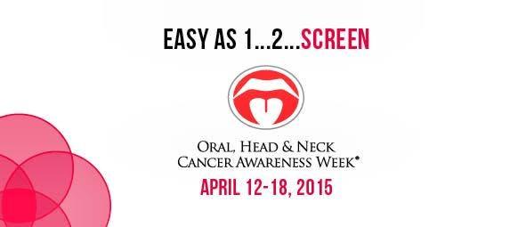 Oral_Cancer_Screen.jpg