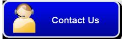 TSC_contact.PNG