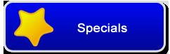 TSC_specials.PNG