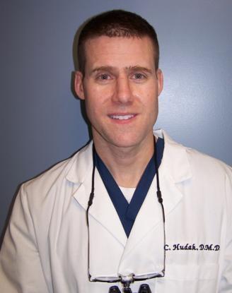 dr_hudak.JPG