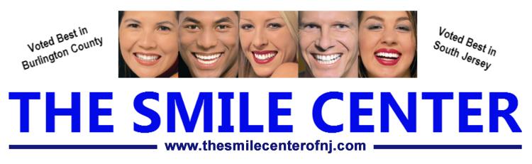 smilecenterlogo_web.png