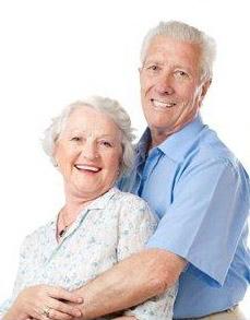 senior_citizens_pic.jpg